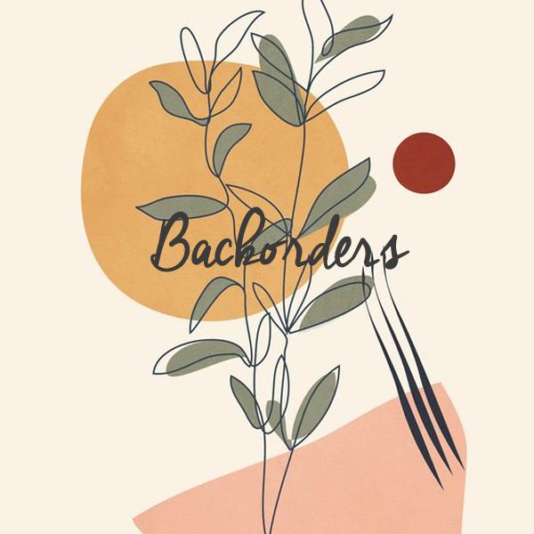 backorders